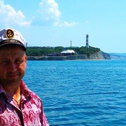 Алексей, , Рязань