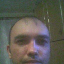 александр, 37 лет, Катав-Ивановск