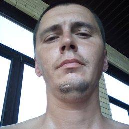 Евгений, 35 лет, Новочеркасск