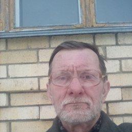 Виктор, 59 лет, Воронеж