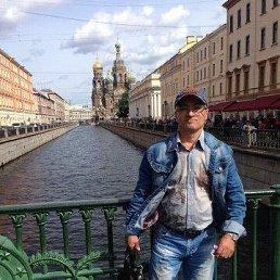 Николай, 56 лет, Ивантеевка
