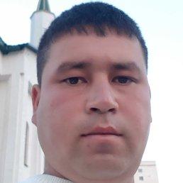Тимур, Уфа, 30 лет
