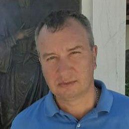 Вячеслав, Таганрог, 51 год