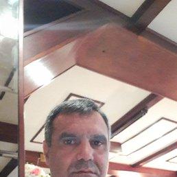 Тимур, 45 лет, Остров