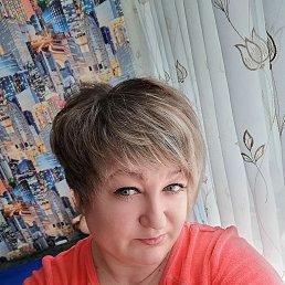 Елена, 45 лет, Саратов