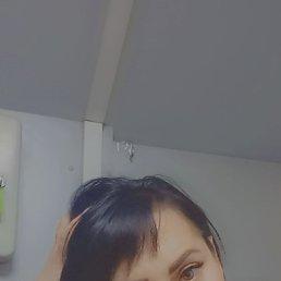 Евгения, 36 лет, Барнаул