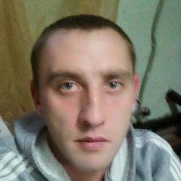 Михаил, Воронеж, 32 года