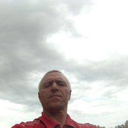 Александр, 49 лет, Ставрополь