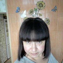 Жанна, 53 года, Смоленск