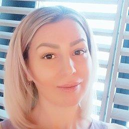 Юлия, Новосибирск, 44 года