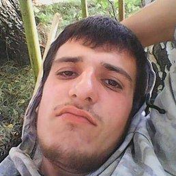 Василий, Шебалино, 26 лет