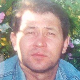 Александр, Москва, 54 года