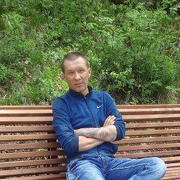 Фото Дмитрий, Пятигорск, 38 лет - добавлено 7 августа 2021