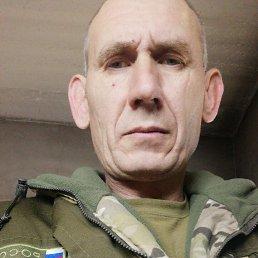 Алексей, 49 лет, Саратов