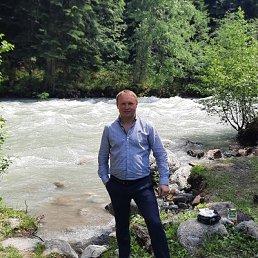 Иван, 33 года, Кисловодск