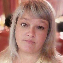 Ксюша, Челябинск, 38 лет