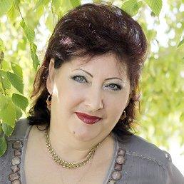 Лариса, 49 лет, Пенза