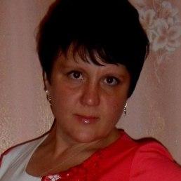 Татьяна, Магнитогорск, 48 лет