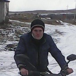 Максим, Магнитогорск, 33 года