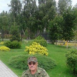 Александр, 57 лет, Омск