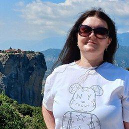 Анна, Томск, 37 лет