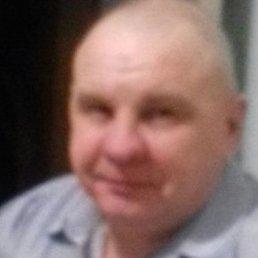 Александр, Москва, 48 лет