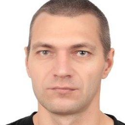Алексей, Владивосток, 45 лет