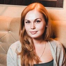 Юлия, Воронеж, 36 лет