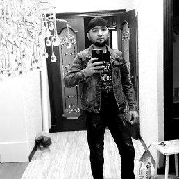 Али, 29 лет, Новосибирск