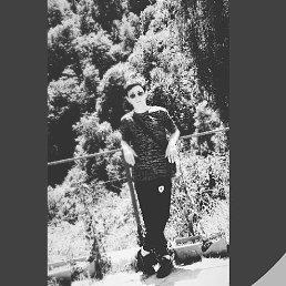 Gev, 19 лет, Ереван