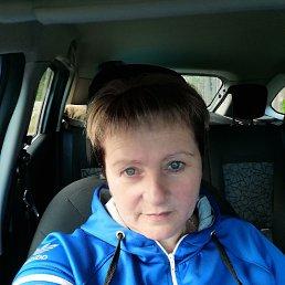 Маргарита, 50 лет, Собинка