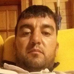 Али, Уфа, 30 лет