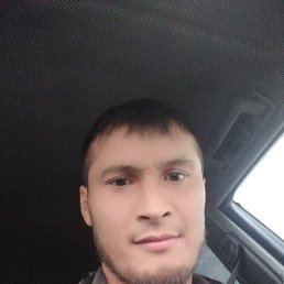 Aziz, 29 лет, Бишкек