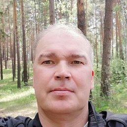 Егор, 55 лет, Озерск