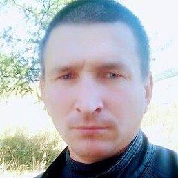 Александр, Москва, 32 года