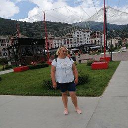 Марина, 41 год, Новочеркасск