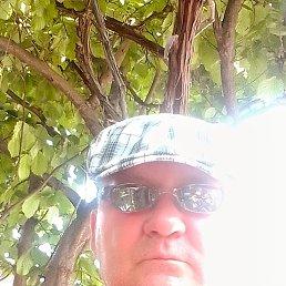 Алексей, 51 год, Воронеж