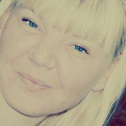 Светлана, 29 лет, Завьялово