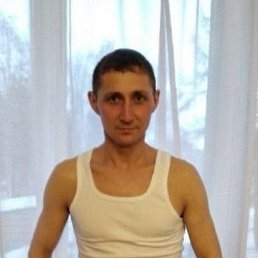Иван, 31 год, Чебоксары