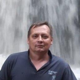 Константин, Георгиевск, 46 лет