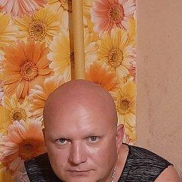 Виталий, 50 лет, Нижний Новгород