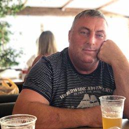 Юрий, 53 года, Фрязино