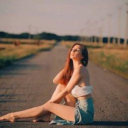 Екатерина, 29 лет, Калач-на-Дону