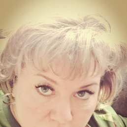 Ольга, 45 лет, Бийск