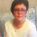 Фото Татьяна, Чехов-2, 53 года - добавлено 7 августа 2021