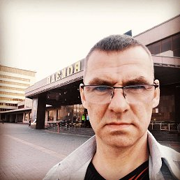 Фото Максим, Екатеринбург, 48 лет - добавлено 27 июня 2021