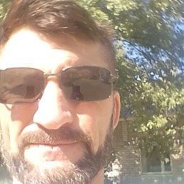 Олег, 44 года, Казань
