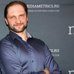 Сергей, 41 год, Ликино-Дулево