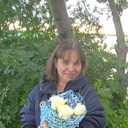 Фото Наталья, Кемерово, 32 года - добавлено 24 августа 2021