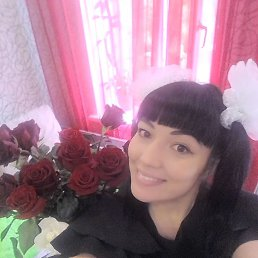 Aнастасия, 33 года, Кемерово
